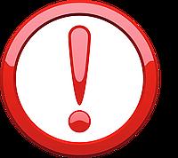 Проверка контрагентов в реестре предприятий с повышенным риском совершения правонарушений